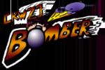 2001RWZBomber